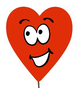 Bildresultat för hjärt bilder