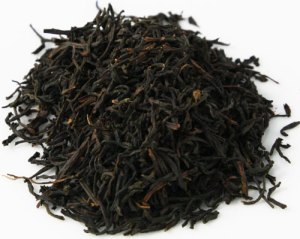 Assam-OP1-Leaf-Blend