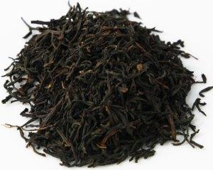 Svart te Assam OP1 Leaf Blend