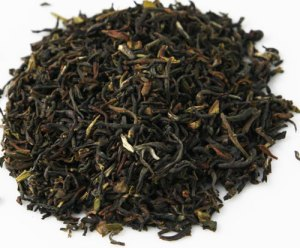 Darjeeling-Castleton-Second- Flush
