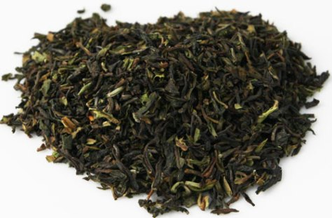 e-tea-Darjeeling-First-Flush-FOP