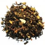 Bombay Chai svart chai-te