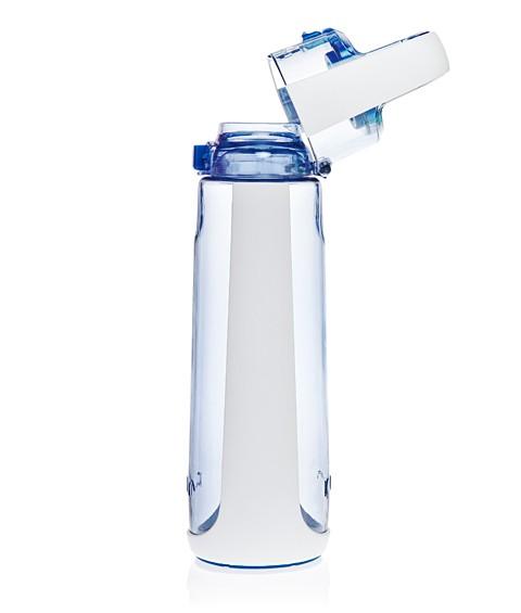 Snygg vattenflaska