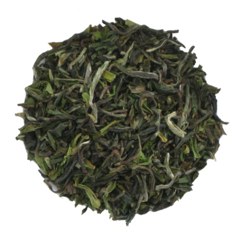 Darjeeling First Flush 2014