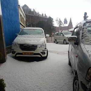 Hagelstorm_i_Darjeeling